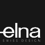 logo-elna_cb