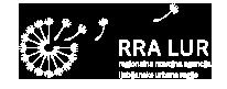 rralur_3