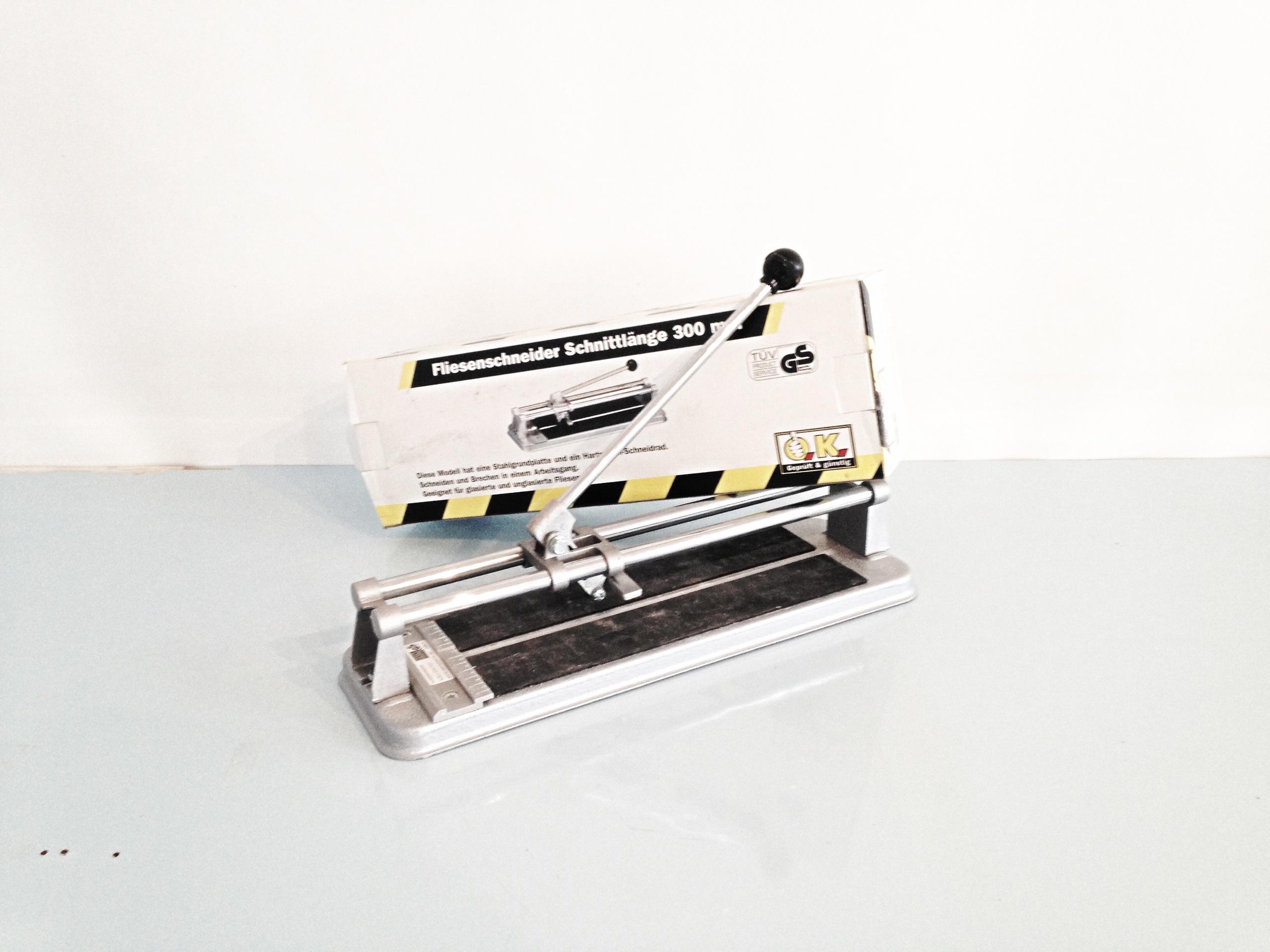 Rezalnik za ploščice