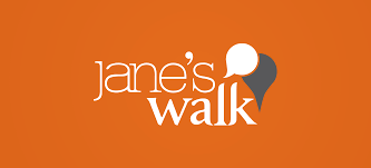 ZELENA POT SAVSKO NASELJE – Jane's Walk