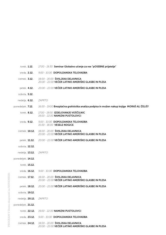 kr_program_december