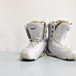 Čevlji za deskanje, št. 40