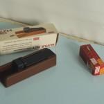 Aparat za zvijanje cigaret