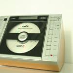 CD predvajalnik